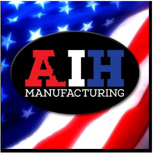 AIH Manufacturing