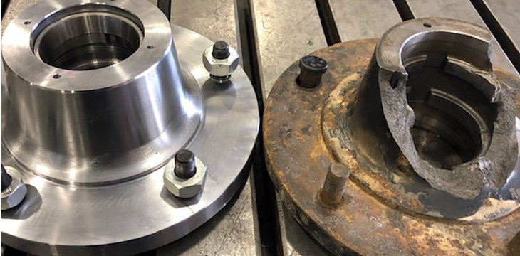 services-Slide-AIH-Mfg-AIH-Machine-Shop-tractor-Wheel-Hub