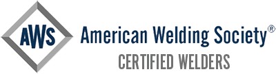 AWS Certified Welders in Billings